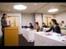 「現代型ストレスの課題を腸内リスクケアで解消したい」 腸内 リスクケアプランナー講座 主宰 高橋久美子さん